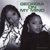 georgia-on-my-mind-single