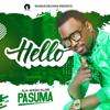 Hello - Alh. Wasiu Alabi Pasuma