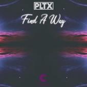 Pltx - Lightball