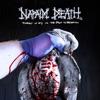 Throes of Joy in the Jaws of Defeatism (Bonus Tracks Version)