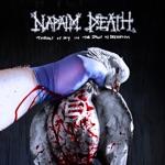Napalm Death - Zero Gravitas Chamber