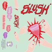 Slush - Bono