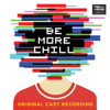 Will Connolly & 'Be More Chill' Ensemble - Voices in My Head artwork