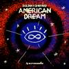 Sultan + Shepard - American Dream kunstwerk
