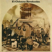 El Chicano - Don't Put Me Down (If I'm Brown)