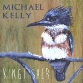 Michael Kelly - Keeping Tomorrow Away