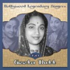 Bollywood Legendary Singers Geeta Dutt Vol 1