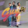 Guy - Groove Me artwork