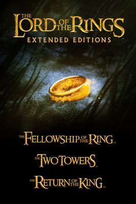 The Lord of the Rings: Extended Editions Bundle Movie Synopsis, Reviews