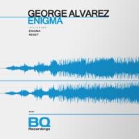 Enigma - GEORGE ALVAREZ