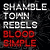 The Town Rebels