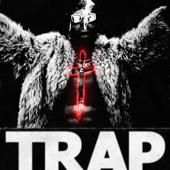 Trap Feat. Lil Baby SAINt JHN - SAINt JHN
