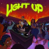 Light Up - Killertunes, Walshy Fire, Like Mike & Sha Sha