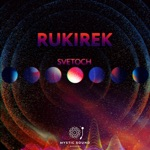 Rukirek - Why Are We Still Here