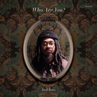 Download Joel Ross - Who Are You? Gratis, download lagu terbaru
