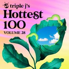 triple j's Hottest 100, Vol. 28