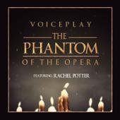 The Phantom of the Opera (feat. Rachel Potter)