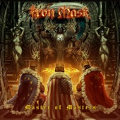Iron Mask - One Against All