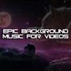 Fearless Motivation Instrumentals - Vision (Epic Background Instrumental) portada