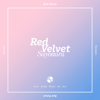 Sayonara - Red Velvet