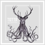 TGTTR: A Self Titled Collection of Songs