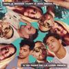 A Un Paso De La Luna Remix - Reik, Rocco Hunt & Ana Mena mp3