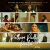 Putham Pudhu Kaalai Original Motion Picture Soundtrack