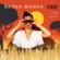 Banda Magda - Tam Tam