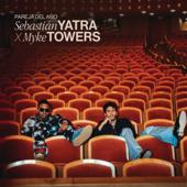 Pareja Del Año - Sebastián Yatra & Myke Towers