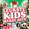Various Artists - Leukste Kids Kerst Hits kunstwerk