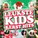 EUROPESE OMROEP | Leukste Kids Kerst Hits - Various Artists