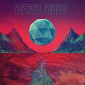 Dead Now - Ritchie Blackmourning