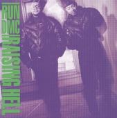 RUN DMC - Is It Live