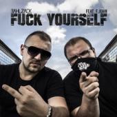 Fuck Yourself