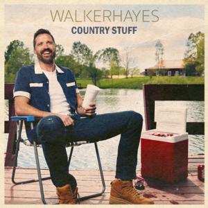 Fancy Like - Walker Hayes