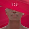 Djodje - You artwork