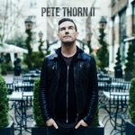 Pete Thorn - In Good Company