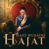 Download Video Hajat - Hael Husaini