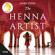 Alka Joshi - The Henna Artist