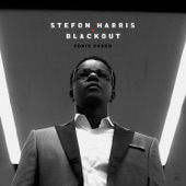 Stefon Harris/Blackout - The Cape Verdean Blues