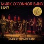 Mark O'Connor Band & Mark O'Connor - Faded Love