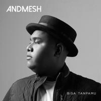 Bisa Tanpamu Mp3 Songs Download