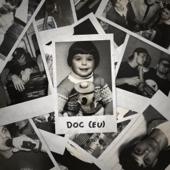 Cicatrici (feat. Vlad Dobrescu) - Doc