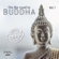 Papa DJ - On the Road of Buddha