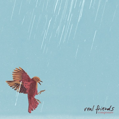 Composure - Real Friends