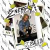 J Balvin - Safari (feat. Pharrell Williams, BIA & Sky) ilustración