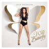 Wild Butterfly - Юлия Началова
