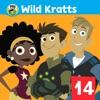 Wild Kratts, Volume 14 wiki, synopsis
