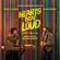 Hearts Beat Loud (Original Motion Picture Soundtrack) - Keegan DeWitt
