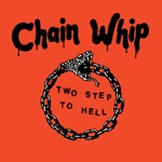 Two Step To Hell - EP